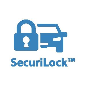 SecuriLock